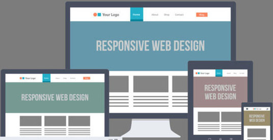 I will create awesome web copy