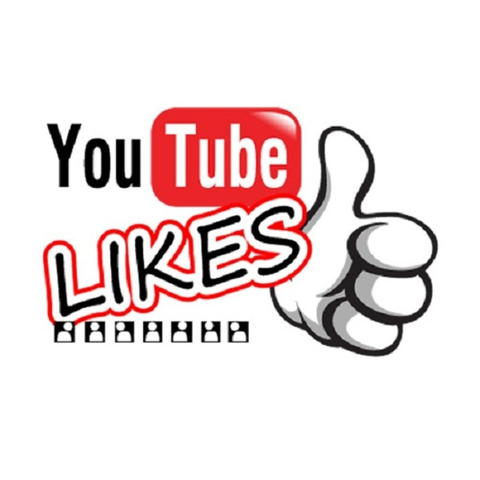 I will provide 500 youtube likes