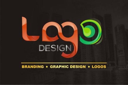 I will design awesome logo for your business
