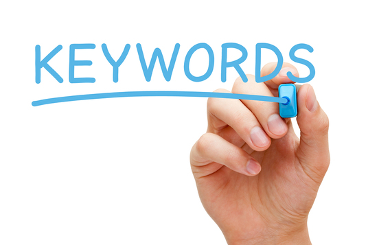 I will do profitable keywords research for your business or website
