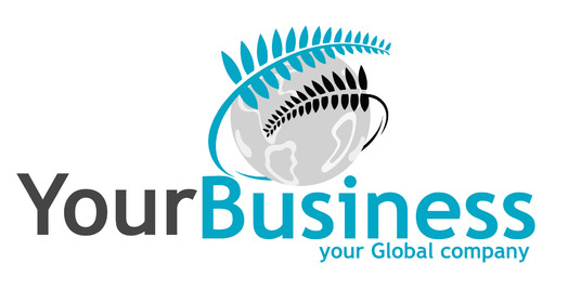 I will create an attractive business logo for you