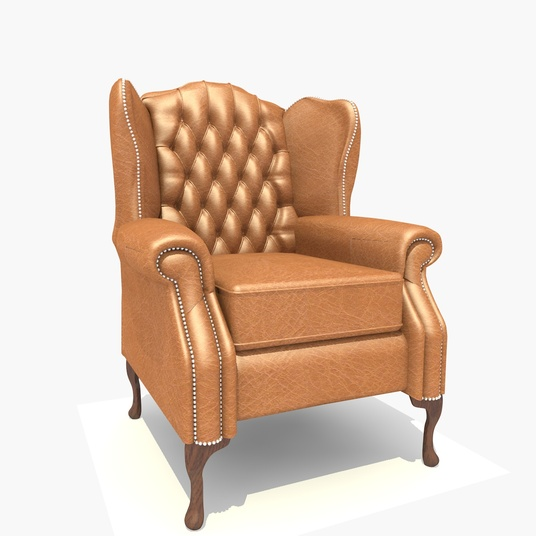I will create any furniture design and render it with photorealism