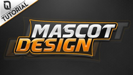 I will do Logo designs for your business or website