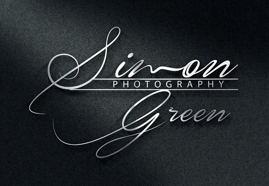 I will do Professional Signature logo design