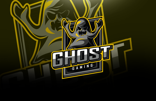 Design cool Mascot Logo For Esports, Gaming, Twitch, Sports team