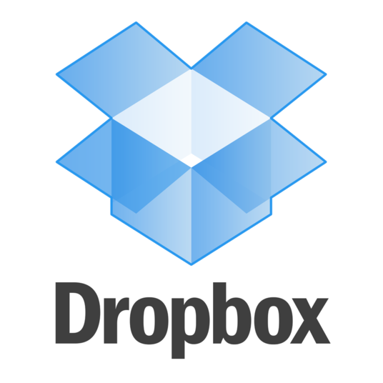 I will increase your dropbox storage to 18GB permanently