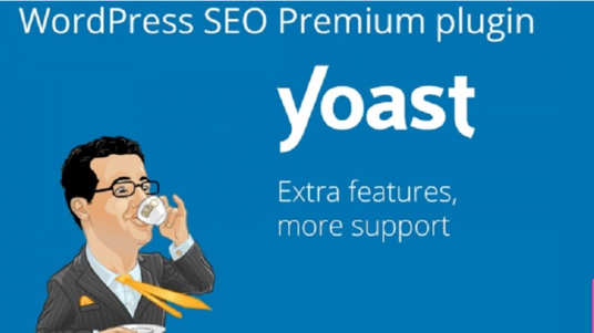 cccccc-Do Wordpress Yoast SEO Optimization