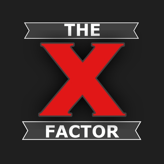 I will Record an X Factor UK, style Voice over