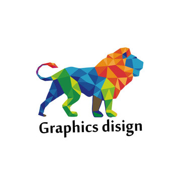 Design 1 Awesome Vector LOGO For Your Business