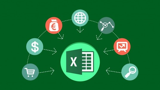 I will write a Excel VBA code for your repetitive Excel work