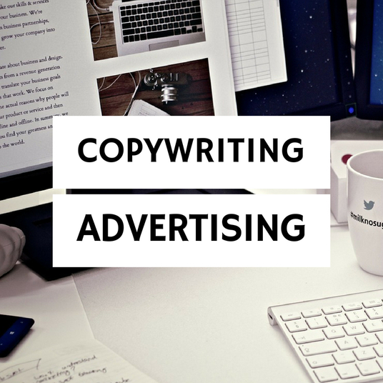 I will Write Unique Website, Sales And Ad Copywriting