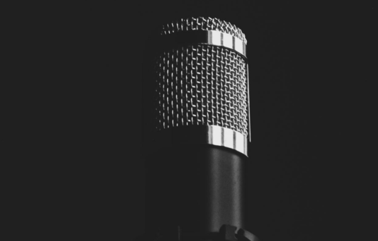 I will manually tune your vocal track
