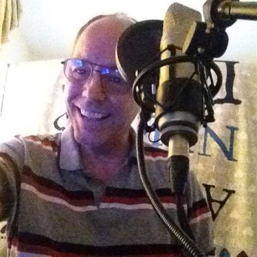 deliver your URGENT British Male Voiceover in under 24 hours