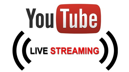 cccccc-deliver YouTube 1000 Plus Live Stream Views