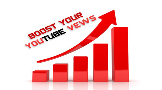 I will Give You 25000 Non Drop You Tube Video Views