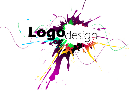 I will Design Professional And Beautiful Logo