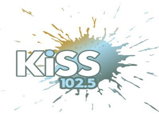 I will play ur music or ad on Kiss FM 102.5 Radio Station