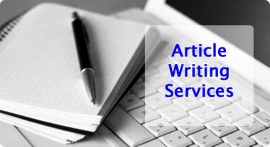 I will Write A 500 Word Article Or Blog Post