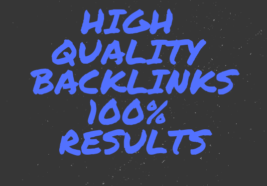 I will Do 5000+ SEO Friendly Powerful Social Signals Pack