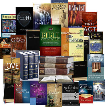 Write Christian Pamphlet, Daily Manna Devotional, Christian Ebook