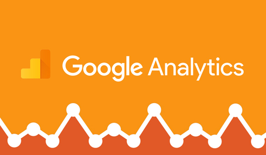 Setup Google Analytics And Search Console With Sitemap