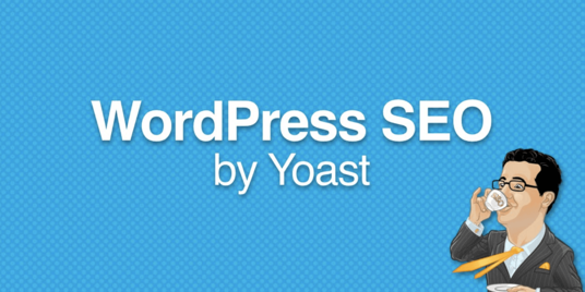 I will Setup Wordpress Yoast SEO And do On Page Optimization For 5 Pages On Your Website or Blog