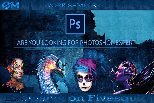 cccccc-do Professional Photoshop Editing