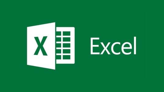 I will do excel formula, functions and charts
