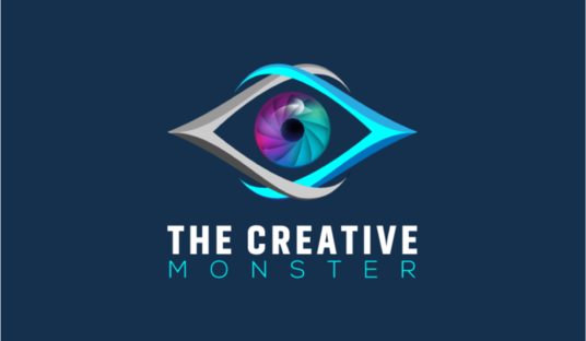 Design Professional 3d Logo With Copyrights