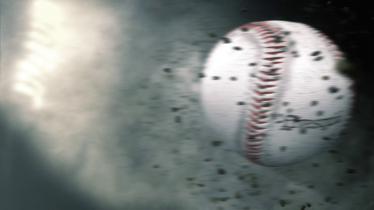 cccccc-create this stunning baseball intro video