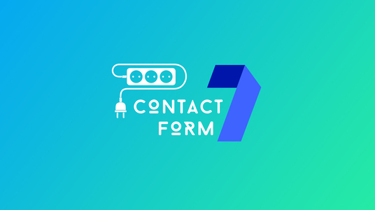 I will install setup or fix contact form 7