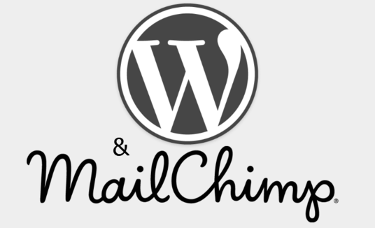 I will create subscription form  using mailchimp