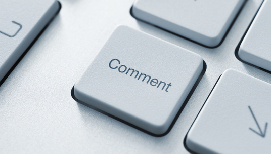 I will Do 30 Niche Relevant Blog Commenting