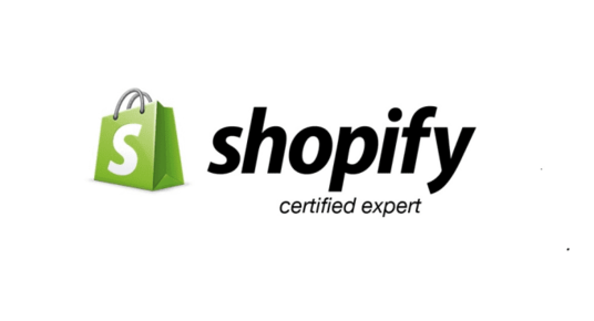 I will Create Automated Shopify Aliexpress Dropship Store