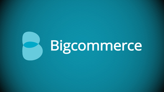 I will Customise And Setup Your Bigcommerce Website to your liking