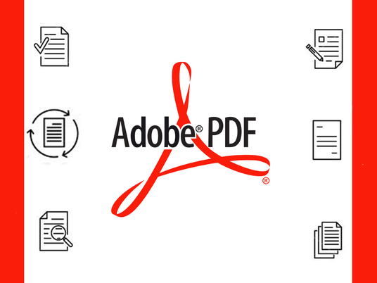 I will Edit Any  PDF File