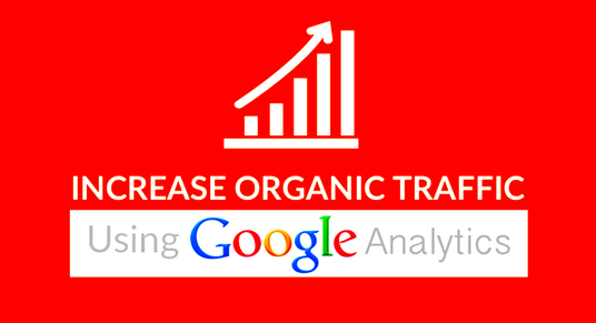 I will Provide Keyword Targeted Organic Traffic with Low Bounce Rate and 4+ minute visit duration
