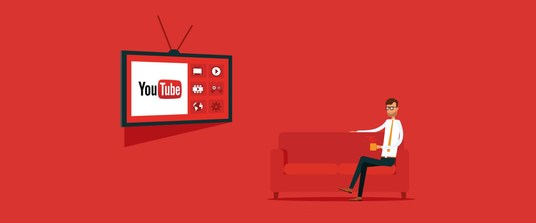deliver 100 YouTube Video Shares