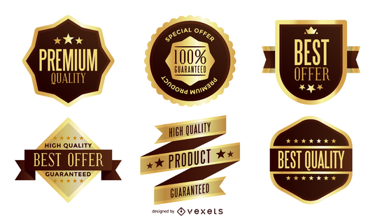 give you 5 full-size vectors  of your choice