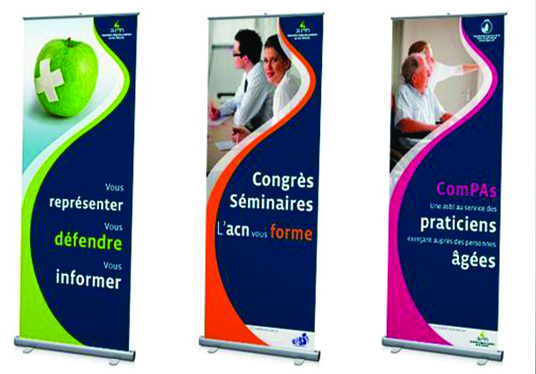 Create Flyer Design, Poster, Brochure For Any Event
