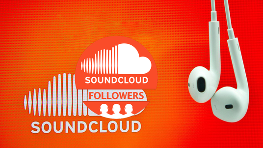 I will Provide 2000+ SoundCloud Followers