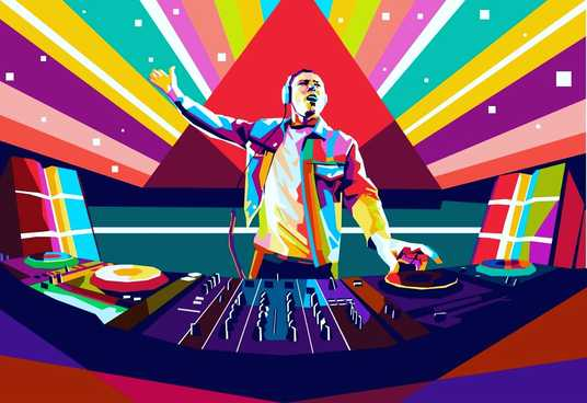 I will do a Profesional WPAP in a Day