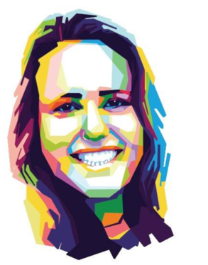 do a Profesional WPAP in a Day