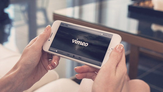 Deliver 1,000 Vimeo Views Instant Start