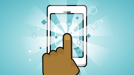 do mobile app promotions or app marketing