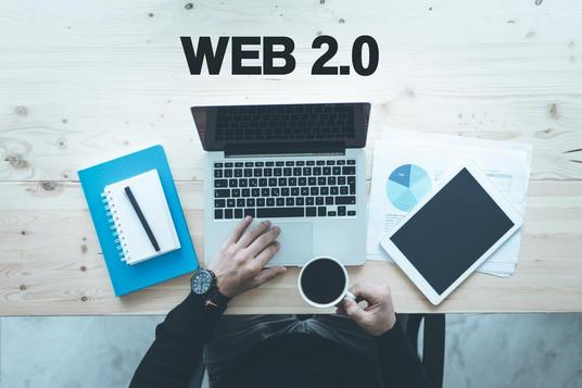 I will build 30 top Quality web 2.0 backlinks