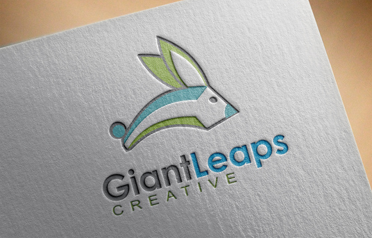 I will create a professional and original logo design