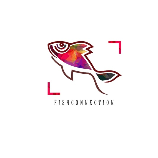 I will create Iconic logo for your business