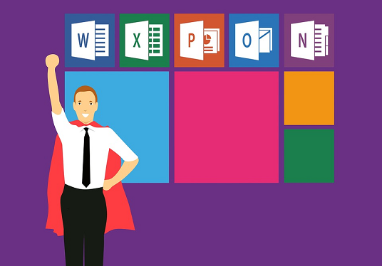 I will create or modify a Microsoft Excel Spreadsheet with excellence
