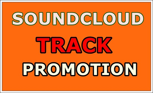 I will send you unlimited Soundcloud plays